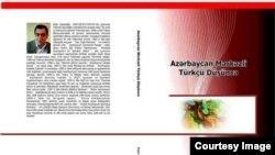 Azərbaycan Mərkəzli Türkçü Düşüncə