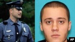 La policía aún no ha podido determinar las razones que impulsaron a Paul Ciancia a matar al agente de la TSA.