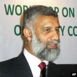 آصف مسعود