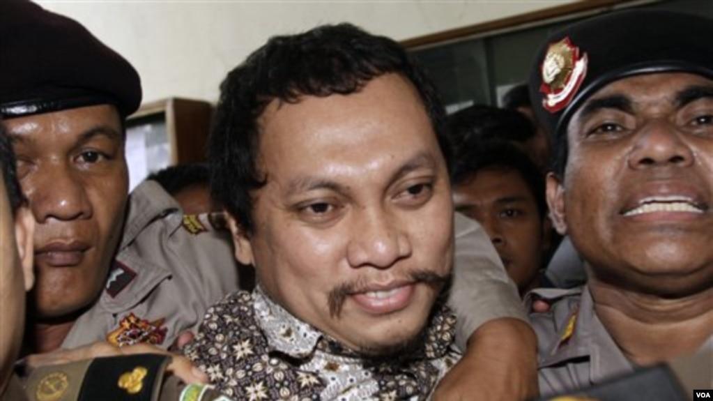 Kasus Gayus Berdampak Negatif bagi Iklim Investasi VOA Indonesia1023 × 575Search by image
