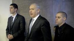 تنش میان ایران و اسرائیل در دستور کار جلسه هفتگی کابینه اسرائیل