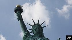نیویارک کےتاریخی قبرستان سے دھماکہ خیزاسلحہ برآمد