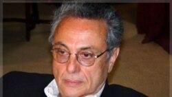 دکتر حسین ضیایی درگذشت