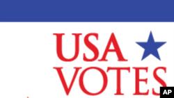 Ставови на републиканските кандидати