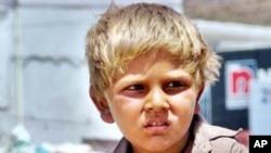 """تحفظ حقوق اطفال کا قانون ناقص اور غیر مئوثر"""