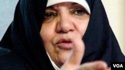 İslam araşdırmaçısı Əzəm Taliqani