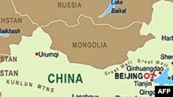 Trung Quốc: Bạo động bùng nổ vì thuế