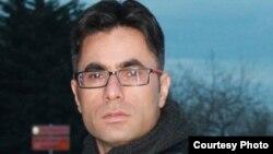 Bilal Hatəmi