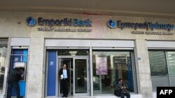 بررسی مشکلات مالی کشورهای حوزه یورو در نشست بروکسل