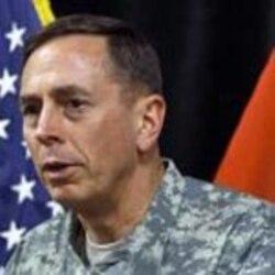 ژنرال بلندپايه ايالات متحده می گويد ارتش آمريکا طرح های احتياطی در رابطه با تأسيسات هسته ای ايران تدارک ديده است