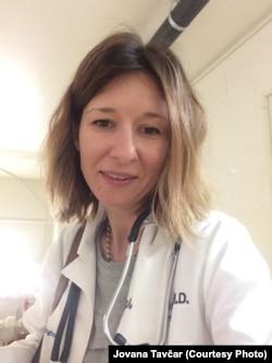 U bolnici Njuton Velsli porođaju u ovom trenutku može da prisustvuje jedna bliska osoba.