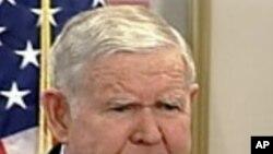 Почина Џон Мурта, конгресмен и голем критичар на војната во Ирак