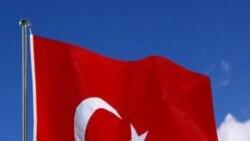 انکار ارتش ترکیه درتوطئه چینی برای ترور معاون نخست وزیر