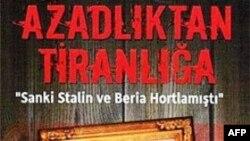 Turqut Ər: Elçibəyin prezident seçildiyi demokratik üsullar davam etsəydi, Qafqazlarda, Orta Asiyada demokratiya bərqərar olardı