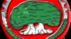Oromiyaatti Namoonni 4 Mallattoon Vaayirasii Koranaa Irratti Mul'atuu Isaaf Qorannoof Adda Baafaman