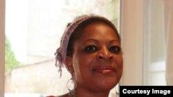 Interview With Grace Kwinjeh on Belgian Terrorist Attacks