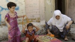 ابتکارات تازه در عراق برای مقابله با معضلات اقتصادی کشور