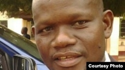 Munyori anoona nezvekudyidzana nedzimwe nyika mubato rePatriotic Zimbabweans, VaPishai Muchauraya