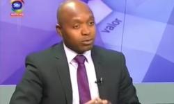 Moçambique: Agressores do comentarista Mucuane disseram que foram mandados para dar-lhe uma lição - 2:53