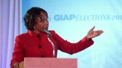 Ayiti: Ansyèn Senatè Edmonde S. Beauzile Kwè Demisyon Prezidan an J. Moïse Se Sèl Solisyon ak Kriz la