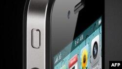Apple shet 1,7 milionë iPhone vetëm në tre ditët e para në treg