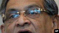 تبصره ها روی سفر وزیر خارجۀ هند به افغانستان
