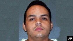 Miguel Paredes, de 32 años, fue ejecutado en Texas el martes por la noche.