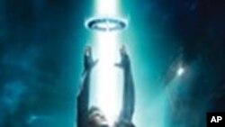 TRON: Legacy หนังแนว Sci-fi ของดิสนีย์เข้าครองอันดับหนึ่งในช่วงสุดสัปดาห์ก่อนคริสมาสต์