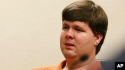 Justin Harris se declaró inocente y dice que fue un accidente mientras fiscalía busca demostrar que olvidó a su hijo de manera premeditada.