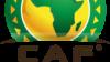 CAN 2017: quatre nouveaux parmi les 26 du Sénégal contre le Niger