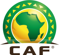 Michael Kariati Reports on CAF Preparations for 2 Zimbabwe Football Clubs
