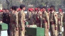 تأثير عدم حضور پاکستان در کنفرانس بن بر مذاکره با طالبان