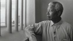 Remembering Nelson Mandela