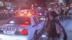 """2011-09-09 粵語新聞: 美國調查""""可信的""""9/11十週年威脅"""