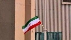 Irán reduce producción de Uranio