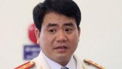 Điểm tin ngày 29/8/2020 - Chủ tịch Hà Nội Nguyễn Đức Trung bị bắt