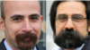 Long Prison Terms for Editors of Dervish News Outlet in Iran