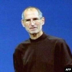 Bivši direktor Epla, Stiv Džobs, objavio je 2004. da je podvrgnut hirurškoj operaciji zbog raka pankreasa