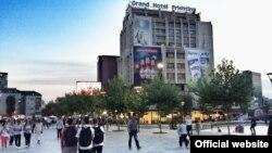 Priština (rtcg.me)