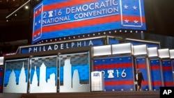 De haberse aprobado las nuevas reglas para esta elección, Clinton habría ganado de todas formas.