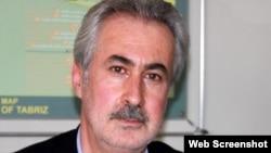 Şərqi Azərbaycan valisi keçən mart ayında: Təbriz İranın diplomatiya paytaxtı ola bilər. Bu istiqamətdə nöqsanlar və çatışmazlıqlar ortadan qaldırılmalıdır.