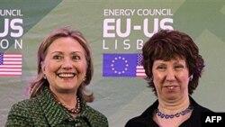 Samit NATO-a u Lisabonu bio dobra prilika za razgovore o američko-evropskim bilateralnim odnosima