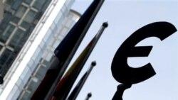 پیوستن به ناحیه پولی یورو با واکنش های متضاد در استونی مواجه می شود