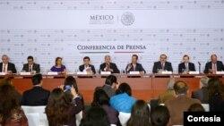Según el gobierno mexicano, el nuevo aeropuerto beneficiará el turismo, la economía nacional, y la calidad de vida de las comunidades a los alrededores del aeropuerto.