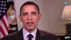 Tổng thống Hoa Kỳ Barack Obama kêu gọi thực thi tốt hơn các quy định hiện thời về kiểm tra lý lịch để ngăn chặn các thành phần không thích hợp mua súng