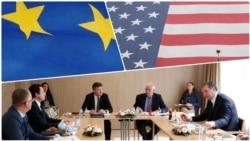 Šta koči dijalog Srbije i Kosova?