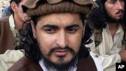 34 yoshli Hakimulla Mahsud guruhni 2009-yildan beri boshqarayotgan edi. Undan oldingi rahbar ham Amerika tomonidan o'ldirilgan.