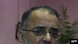 Ахмед Рашид: Иранцы хотят перемен