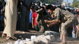 UNESCO: Spastrim kulturor në zonat e konfliktit