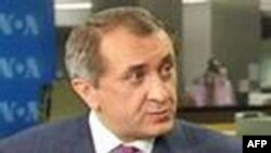 Екс-міністра Богдана Данилишина шукає Інтерпол